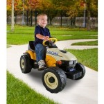51+c28ZckAL. SL500 AA300  150x150 Kids Tractors Home