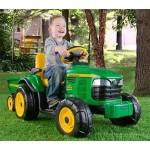 51L2QPT8SXL. SL500 AA300  150x150 Kids Tractors Home