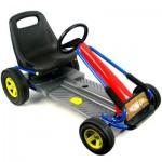 51NsAxJaQ L. SS400  150x150 Kids Tractors Home