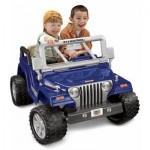 51k5C7X0VlL. SS400  150x150 Kids Tractors Home